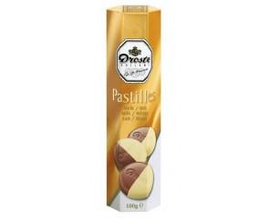 Droste Pastilles Melk / Wit