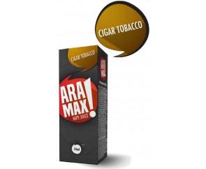 Aramax Cigar Tobacco