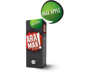 Aramax Max Apple