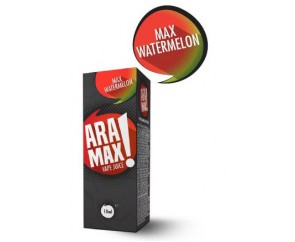 Aramax Max Watermelon