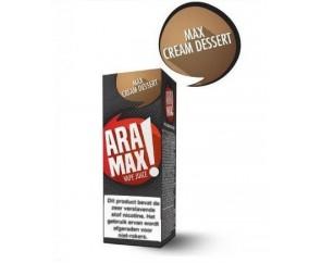 Aramax Cream Dessert