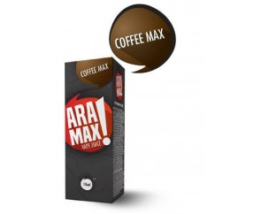 Aramax Coffee Max