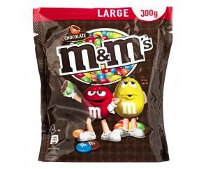 M&M`s Choco Zak