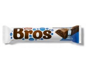Nestle Bros