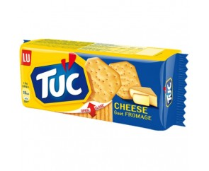 Lu Tuc Cheese