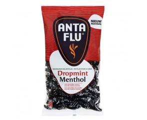 Anta Flu Dropmint Menthol
