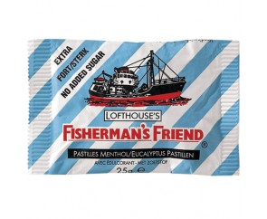 Fisherman`s Friend Original