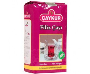 Caykur Filiz Thee