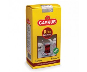 Caykur Rize Thee