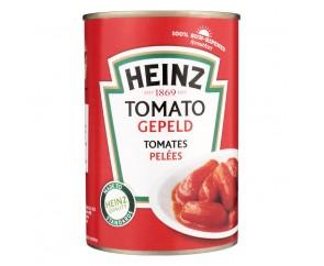 Heinz Tomato Gepeld