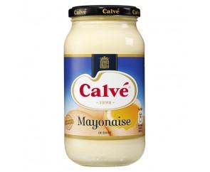 Calvè Mayonaise