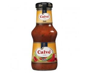 Calvè Chili