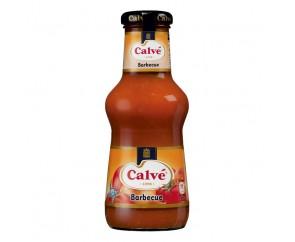 Calvè Barbecue
