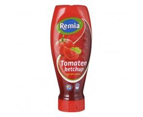Remia Tomatenketchup