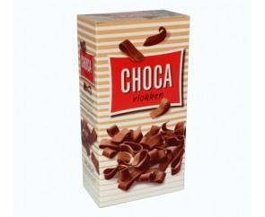 Choco Vlokken