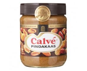 Calvè Pindakaas