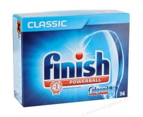 Calgonit Finish Classic