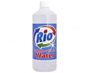 Rio Gedemineraliseerd Water