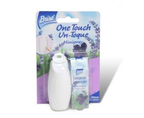 Brise One Touch
