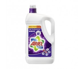 Ariel Professional Colour
