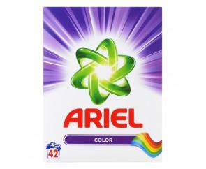 Ariel Actilift Colour