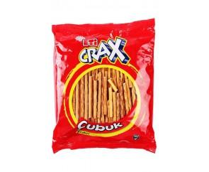 Eti Crax