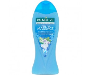 Palmolive Feel the massage