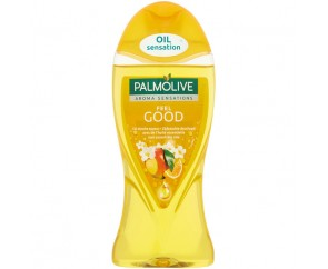 Palmolive Feel Good