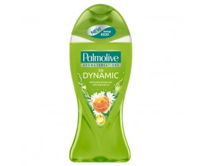 Palmolive So Dynamic