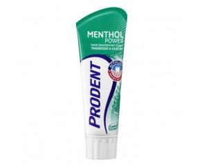 Prodent Menthol Power