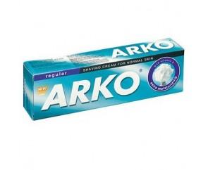 Arko Scheercrème Classic