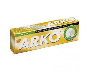 Arko Scheercrème Citroen