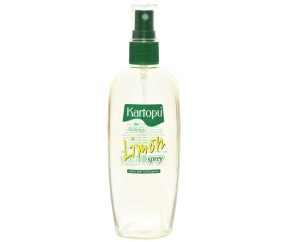 Kartopu Cologne Spray