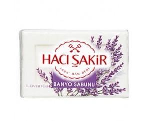Haci Sakir Lavendel