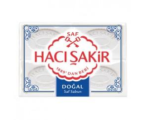Haci Sakir Classic