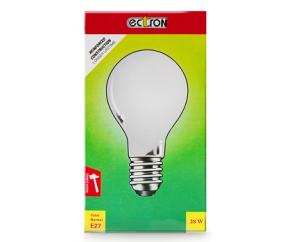 Ectron Lamp