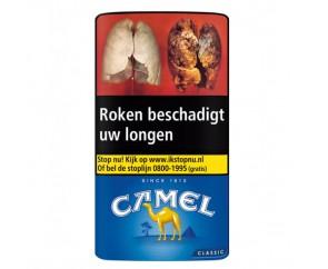 Camel Vol