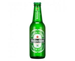 Heineken Fles