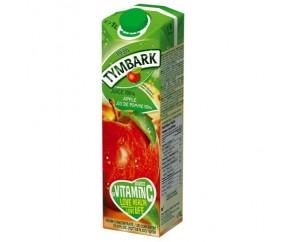 Tymbark Appelsap