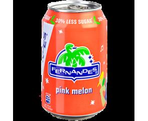 Fernandes Pink Melon