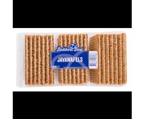Bakkers Best Javawafels