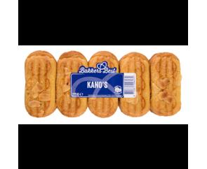 Bakkers Best Kano`s