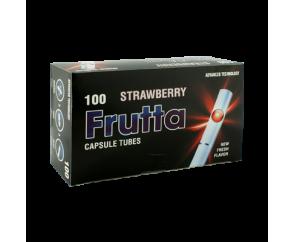 Frutta Strawberry Click Hulzen
