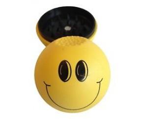 Grinder Ball