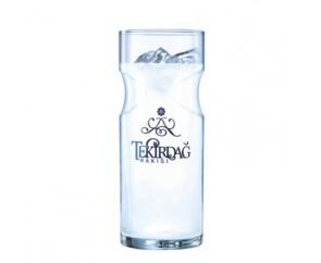 Tekirdag Glas
