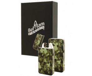 Belflam Plasma Camouflage