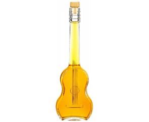 Gitaar Whisky
