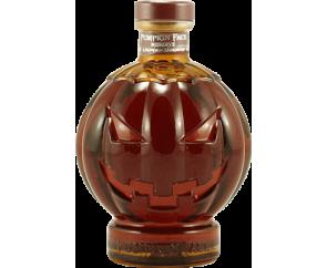 Pumkin Face Reserve Rum