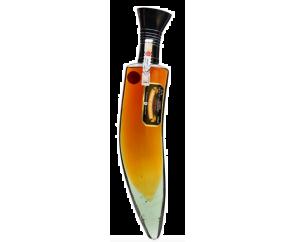 Khukri Coronation Rum