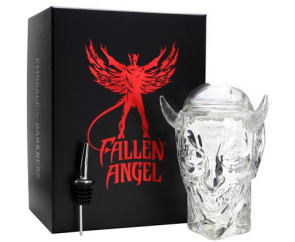 Fallen Angel Wodka